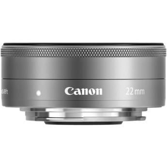 Canon 9808b002 2