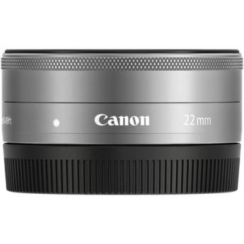Canon 9808b002 3