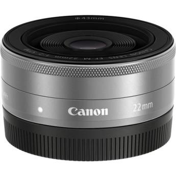 Canon 9808b002 4