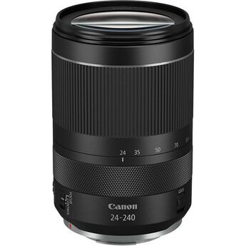 Canon ca24240rf 1