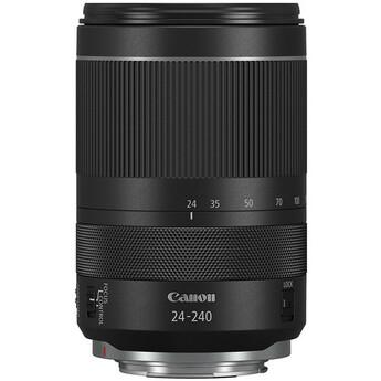 Canon ca24240rf 2