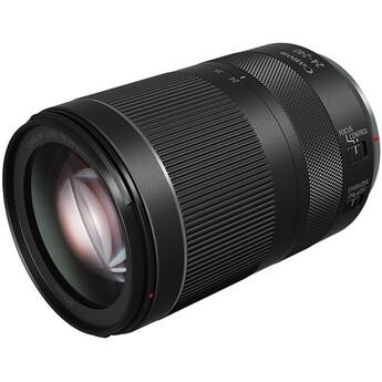 Canon ca24240rf 4