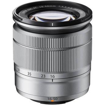 Fujifilm 16460757 1
