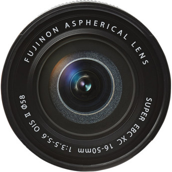 Fujifilm 16460757 2