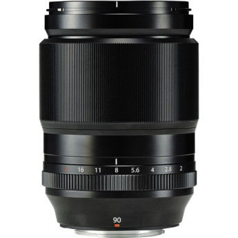 Fujifilm 16463668 2