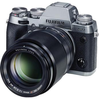 Fujifilm 16463668 4