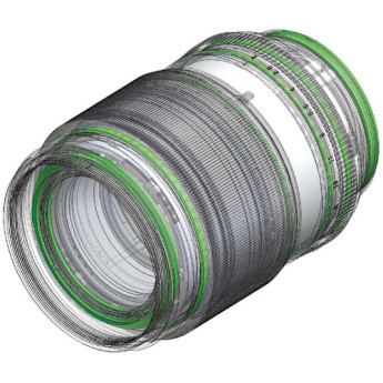Fujifilm 16463668 7