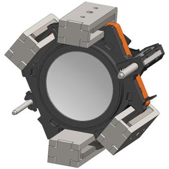 Fujifilm 16463668 8