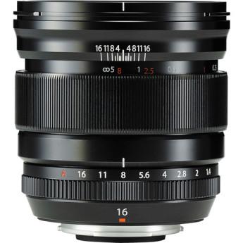 Fujifilm 16463670 2