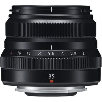 Fujifilm 16481878 2
