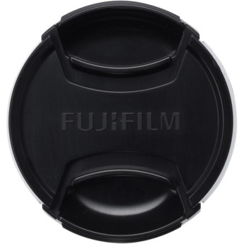 Fujifilm 16481878 3