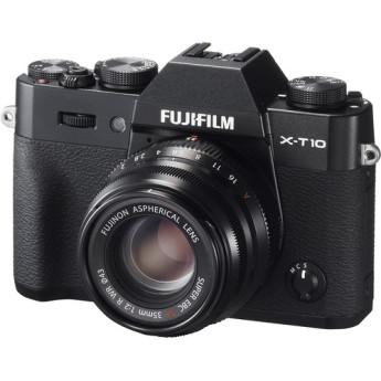 Fujifilm 16481878 5