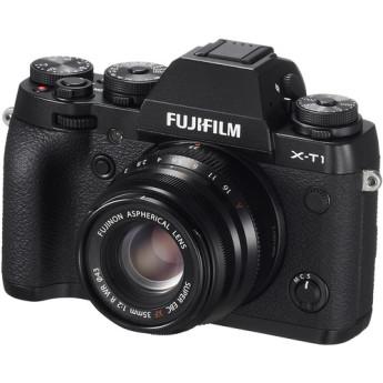 Fujifilm 16481878 6