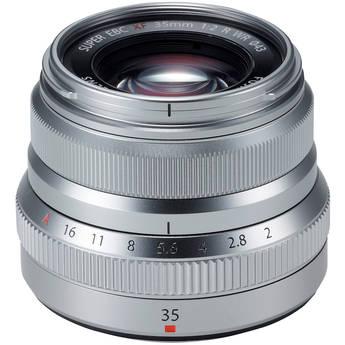 Fujifilm 16481880 1