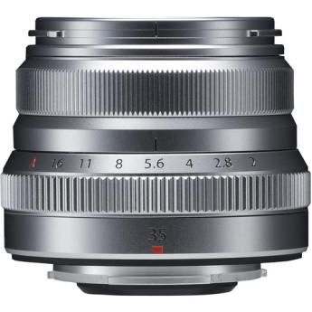 Fujifilm 16481880 2