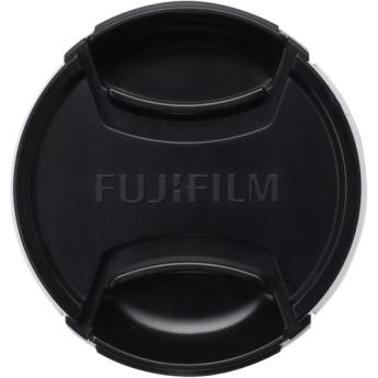 Fujifilm 16481880 3