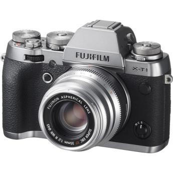 Fujifilm 16481880 5