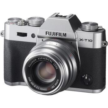 Fujifilm 16481880 6