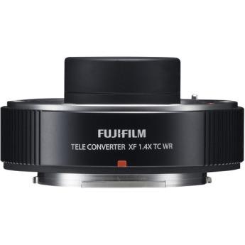 Fujifilm 16481892 2