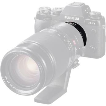 Fujifilm 16481892 3