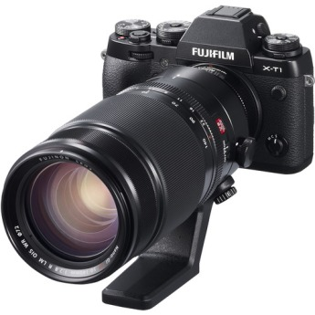 Fujifilm 16481892 4