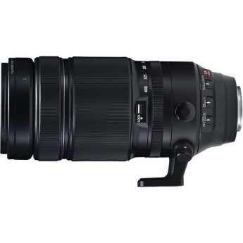 Fujifilm 16501109 2