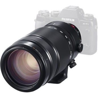 Fujifilm 16501109 3