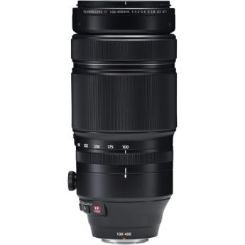 Fujifilm 16501109 5