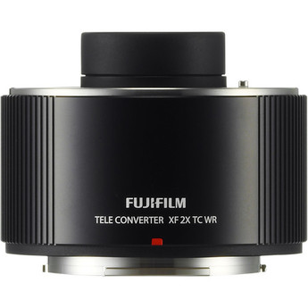 Fujifilm 16516271 2