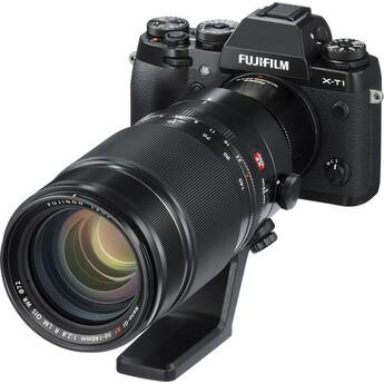 Fujifilm 16516271 3