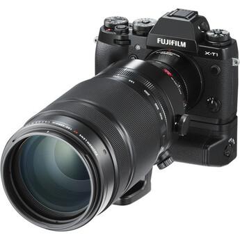 Fujifilm 16516271 4
