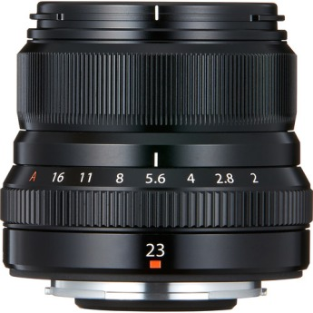 Fujifilm 16523169 2