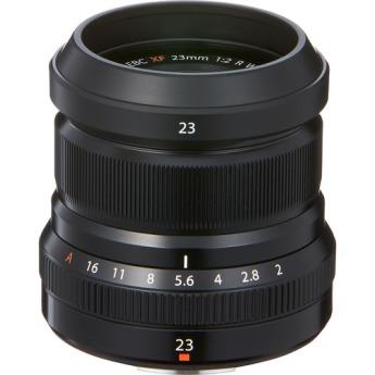 Fujifilm 16523169 3