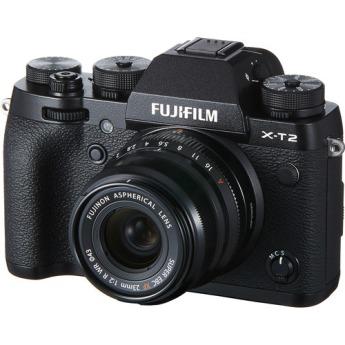 Fujifilm 16523169 6