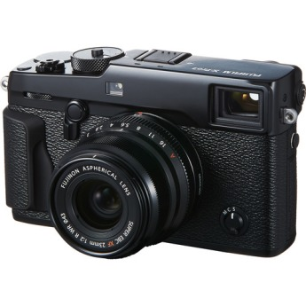 Fujifilm 16523169 7