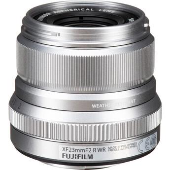 Fujifilm 16523171 2