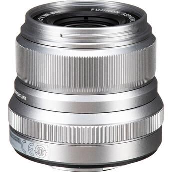 Fujifilm 16523171 3