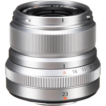 Fujifilm 16523171 4