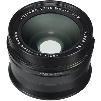 Fujifilm 16534728 1