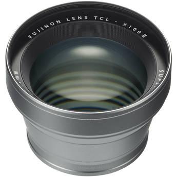 Fujifilm 16534730 1
