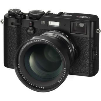 Fujifilm 16534742 2