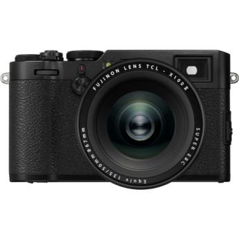 Fujifilm 16534742 3