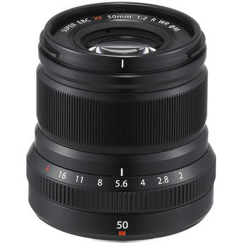 Fujifilm 16536611 1