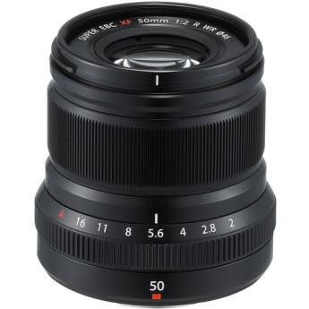 Fujifilm 16536611 2