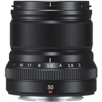 Fujifilm 16536611 3