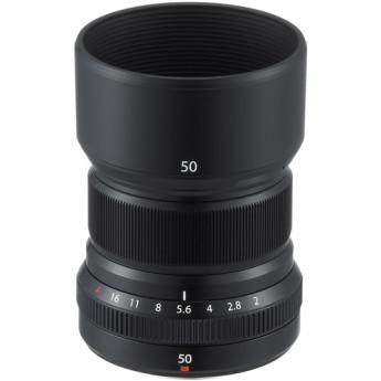 Fujifilm 16536611 5