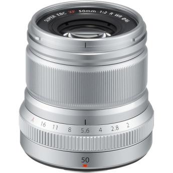 Fujifilm 16536623 2