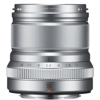Fujifilm 16536623 3