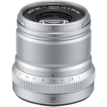 Fujifilm 16536623 5