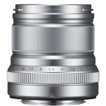 Fujifilm 16536623 6